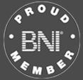 bni logo image