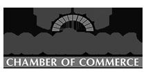 marana chamber logo image