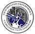 master-enterprises