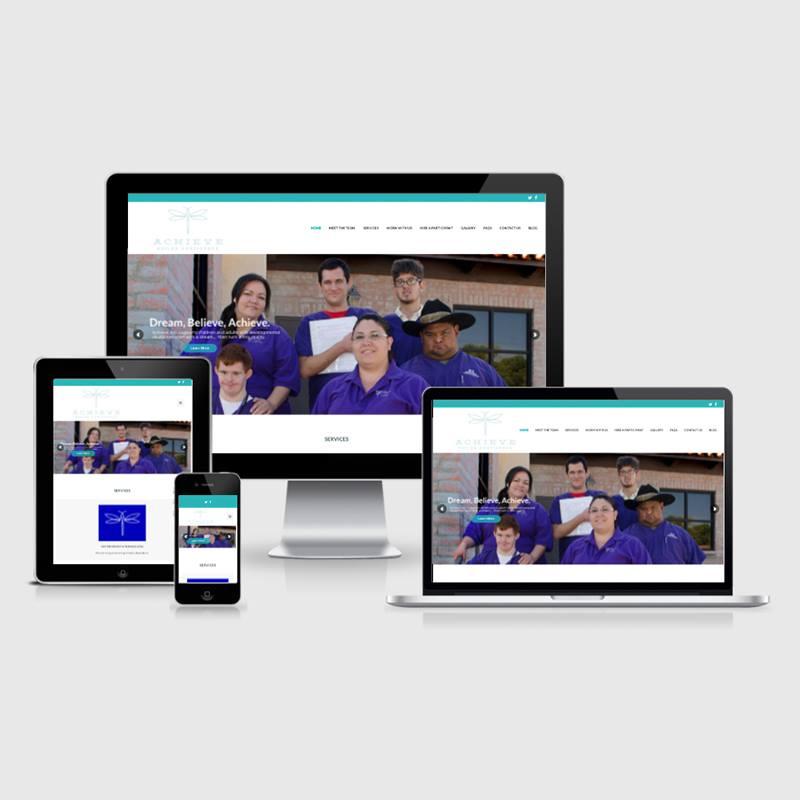 new website design usability mobile desktop tablet image