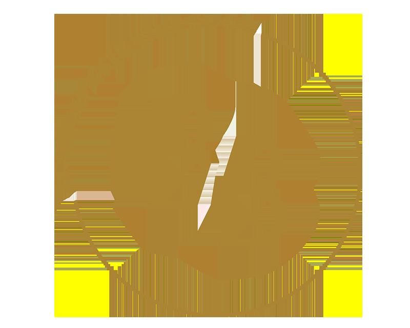 business breakthrough Logo Design