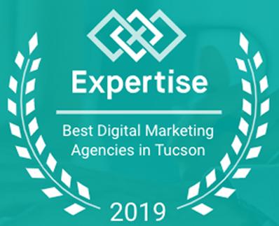 expertise best digital marketing agencies in tucson 2019 image