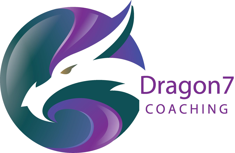 dragon7 logo image