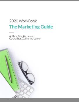 2020 workbook marketing guide image