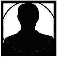 male bio icon image
