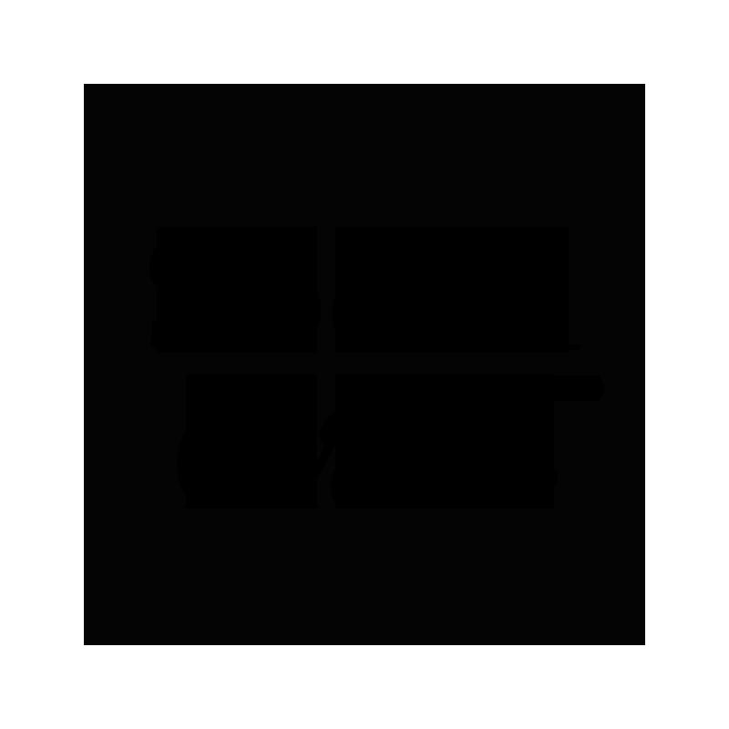 social circle Logo Design image