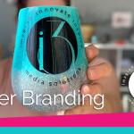 Better Branding 5-Week Group Marketing Coaching