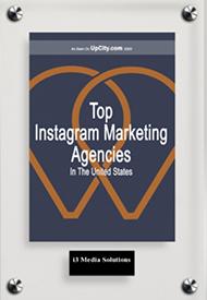 top instagram marketing agencies in the us image