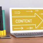 Purposeful Content Creation