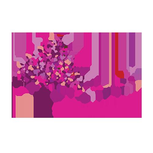 serenity adult care logo image